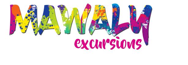 Mawaly excursions logo